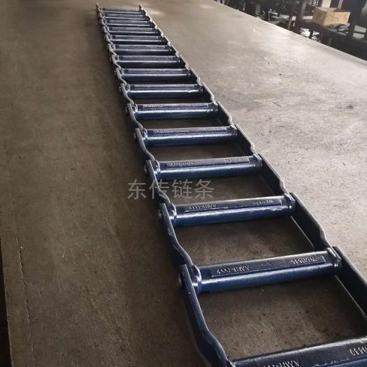 WDHR580焊接链