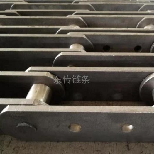 不锈钢输送链
