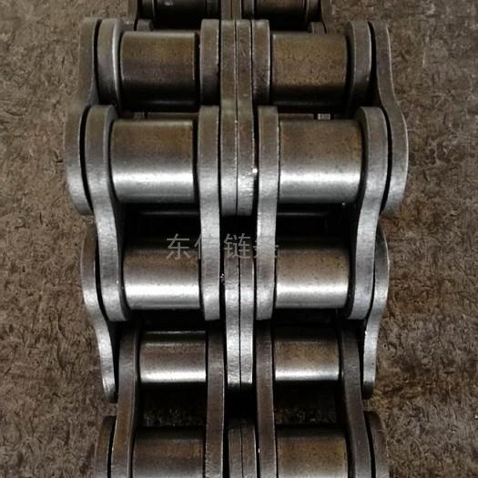 双排滚子链